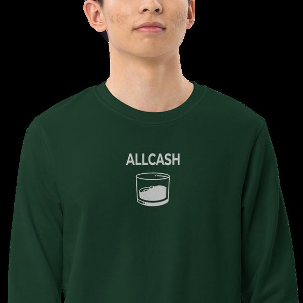 ALLCASH